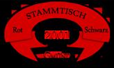 Stammtisch-Rot-Schwarz