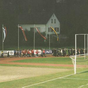 Wolfsberg 2001 Jugendturnier 4