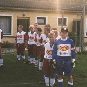 EPSV - Jugend 2